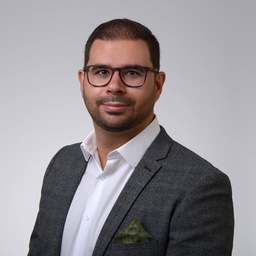 Carlos Bouzo's profile picture