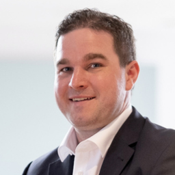 Patrick Bremehr - Neuland-Medien GmbH & Co. KG - Rheda-Wiedenbrück