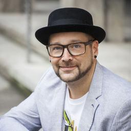 Jens Kaufmann Logistiker Ausbilder Kemmler Baustoffe
