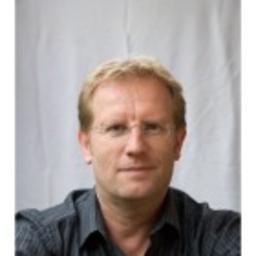 Ulrich Lütz