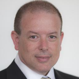 Gil Hod - Israel Electric Corporation employees' pension fund - Tel Aviv