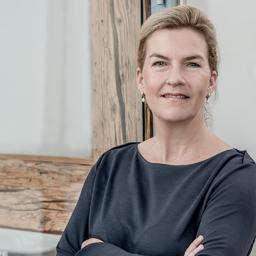 Claudia Haas-Steigerwald