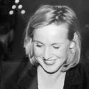 Susanne Reiter - Eschborn