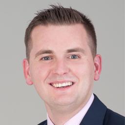 Ermin Garanovic's profile picture