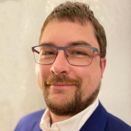 Henrik Pfeifer - doubleSlash Net-Business GmbH - München