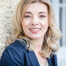 Kerstin Lindner - WUNDERTALK - Maisach