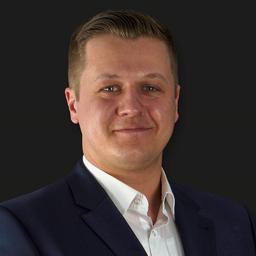 Stefan Kaminsky's profile picture