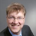 Matthias Lange - Barendorf