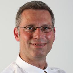 Holger Dicke - BMW Group - München