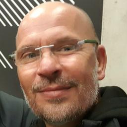 Toby Hoehn - Randstad Sourceright - Dreieich