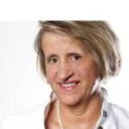 Christa Barandun Stadelmann's profile picture