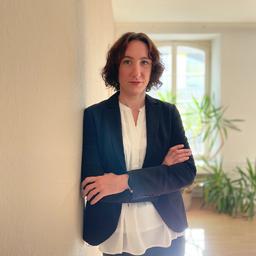 Laura Geber's profile picture