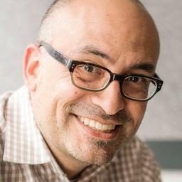 Feridoon Malekzadeh - Privacy Labs - Seattle