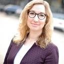Karin Jansen - Hamburg