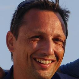 Christian Stemer's profile picture