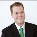Patrick Hamm - Altena