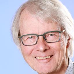Ludolf Schein's profile picture