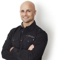 Michael Sabo - Sabo - Individualsoftware - Germering