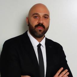 Tolga Bas's profile picture