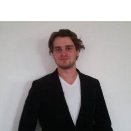 Christian Mayr - Alphaport OG - Salzburg