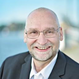 Lothar Genz - S.O.F.A. GmbH Veranstaltungsservice, Spielgeräteverleih, Alles für das Event! - Plön,