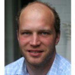 Philippe A. R. Schaeffer - Jester Secure iT GmbH - Bergisch Gladbach