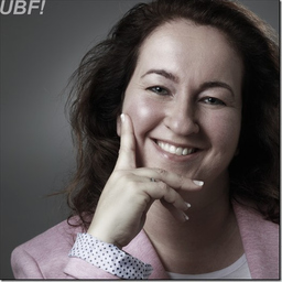 Ulrike Bolle-Fries's profile picture
