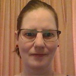 Rebekkka Traby's profile picture