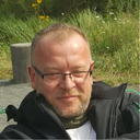 Steffen Burkhardt - Erfurt