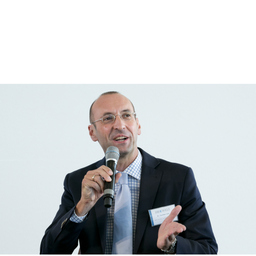 Dr. Carsten Linz - Diverse - Frankfurt am Main