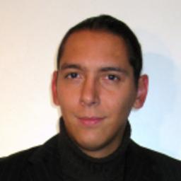 Christian Riess - Dorner Health IT Solutions - Müllheim