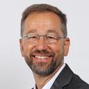 Andreas Kress - Dreieich