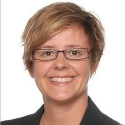 Katrin Rachinger - RACHINGER kodierexpert - Feusisberg