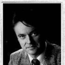 Wolfgang Schickler