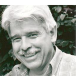 Clemens Columberg