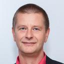 Andreas Heinrich - Berlin