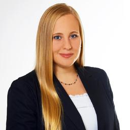 Stefanie Kuhn - divia GmbH - Magstadt