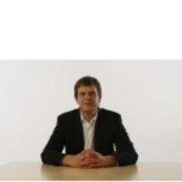 Oliver Köster - SocialObjects GmbH - Hamburg