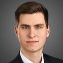Andreas Peschke - Gifhorn