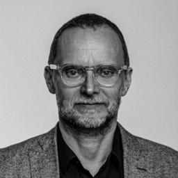Oliver Czok's profile picture