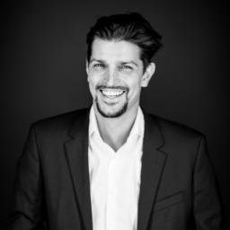 Steffen Stoltmann - Freachly GmbH - Berlin