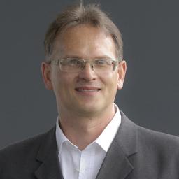 Ralf Grosch's profile picture