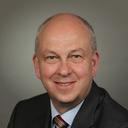 Markus Mayr - Backnang