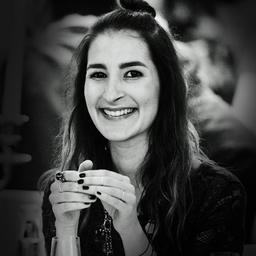 Mariann Köhler - Mariann Koehler Munich - München