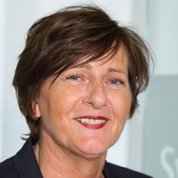 Birgit Liszio - Allianz Beratungs- und Vertriebs-AG - Zeven