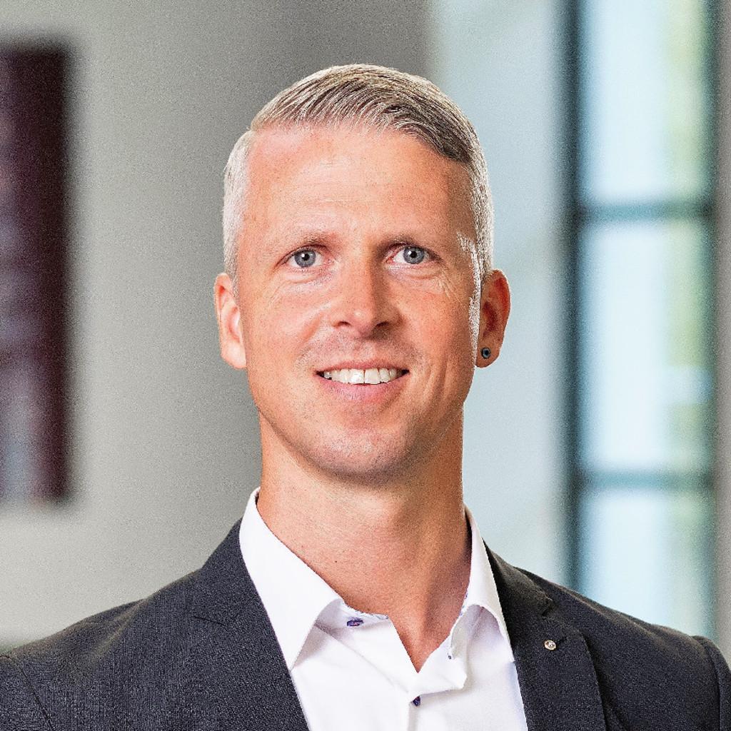 Roland Eicher's profile picture