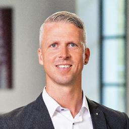 Roland Eicher - ProAct Group - Bern