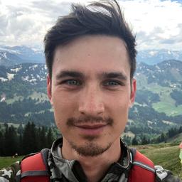 Philipp Hail's profile picture