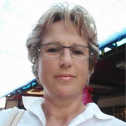 Aleksandra Schulze - Maßgeschneiderter Unterricht - Bad Krozingen