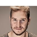 Fabian Schmid - Bern